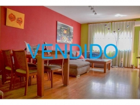 Grand Appartement in Castelldefels