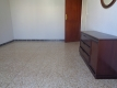 Grand Appartement en Viladecans en Location